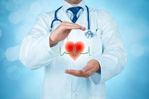 白癜风复发如何避免,合肥治疗白癜风比较好的医院