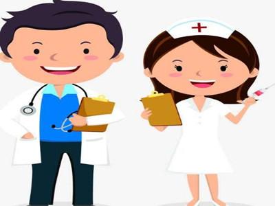 白斑的标准治疗方法是什么