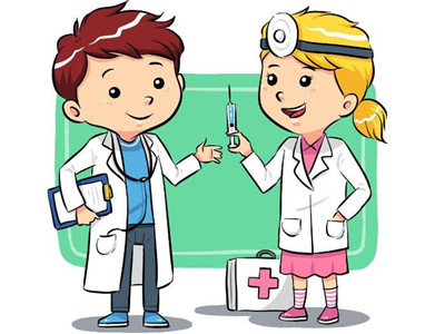 儿童白癜风如何诊断