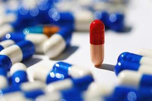 白癜风的饮食禁忌是什么,合肥治疗白斑病