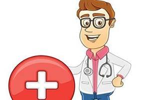 白癜风护理所要知道的,合肥专治白癜风医院在哪
