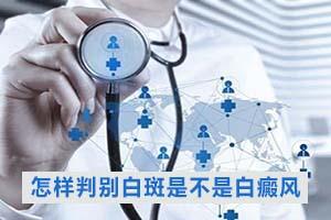 医院介绍白癜风需要注意什么问题,合肥治疗白癜风正规医院