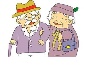 老年白癜风患者解决心理问题,合肥白癜风医院哪家