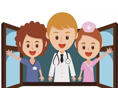 儿童白癜风患者怎么样护理白斑