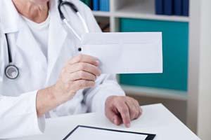 影响白癜风诊治的因素,合肥哪家医院看白癜风